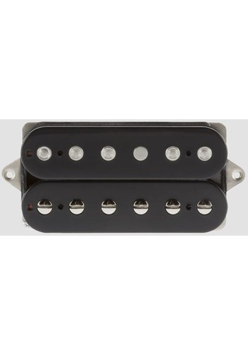 Suhr Suhr PU Thornbucker Bridge
