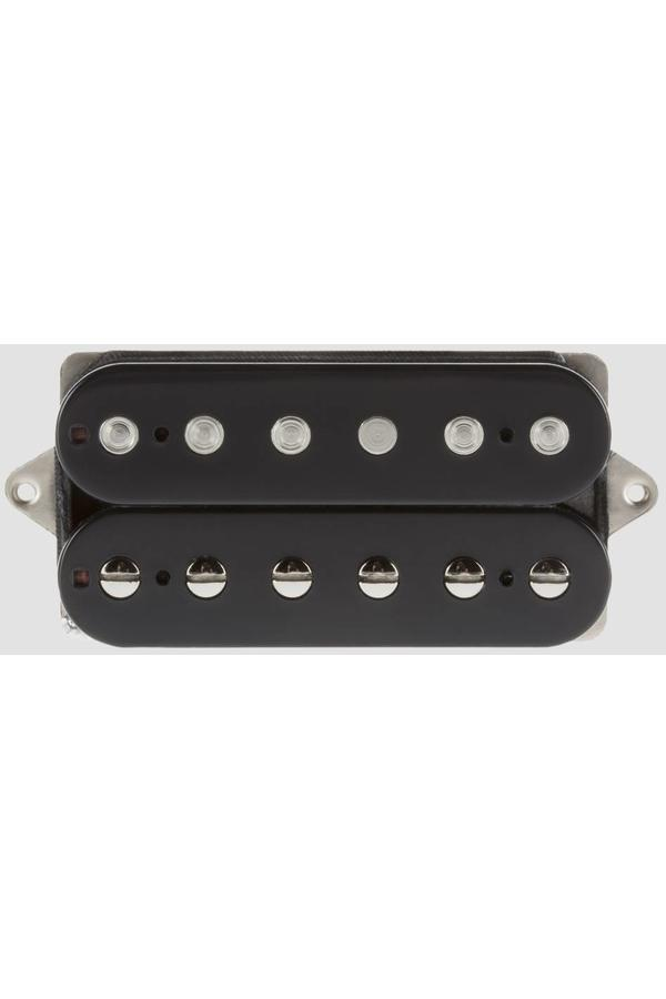 Suhr PU Thornbucker Bridge
