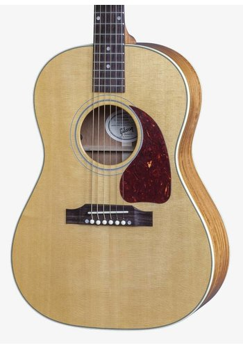 Gibson Gibson LG2 American Eagle