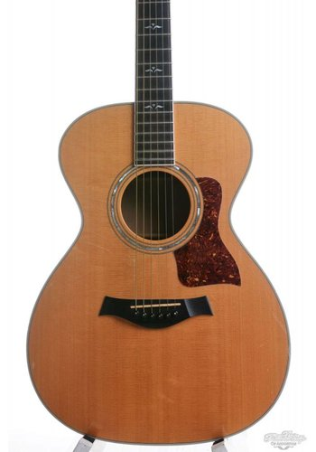 Taylor Taylor 612 Maple Late 80s Early 90s