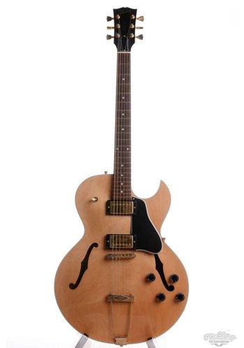 Gibson Gibson ES-135 Natural Ltd. Ed. 2000