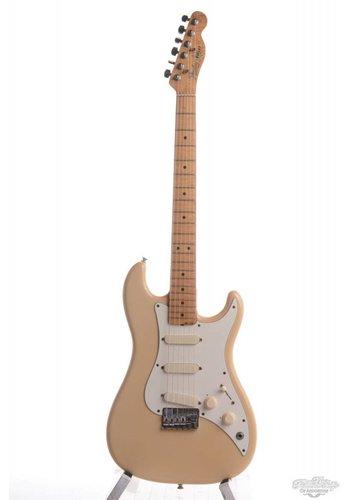 Fender Fender Bullet S-3 1981