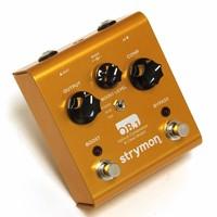 Strymon OB1 Compressor