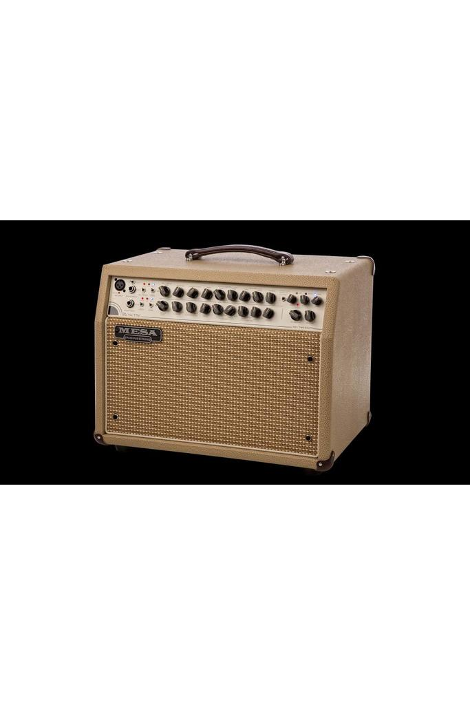 Mesa Boogie Rosette 300 Two:Eight Acoustic guitar Amp