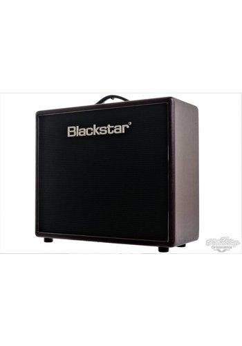 Blackstar Blackstar Artisan 15 2008