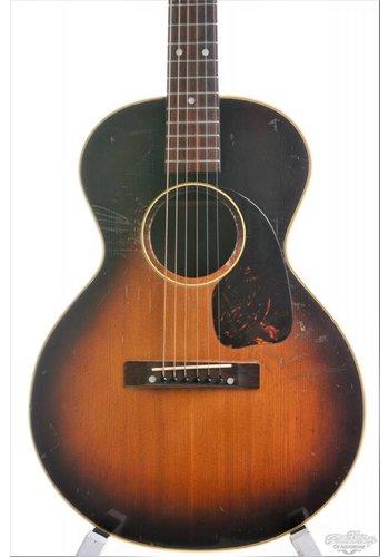 Gibson Gibson LG2 3/4 1955