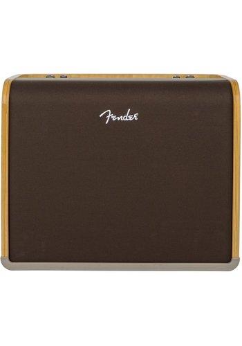 Fender Fender Acoustic Pro