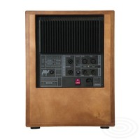 Schertler Tom PA System Wood