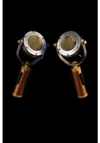 Ear Trumpet Labs Ear Trumpet Labs Edwina Stereo Pair