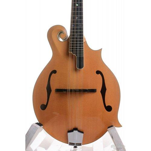 Eastman Eastman MD815cn F-style Mandolin 2004