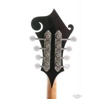 Eastman MD815cn F-style Mandolin 2004