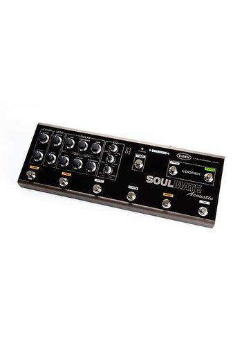 T-Rex T-rex Soulmate Acoustic