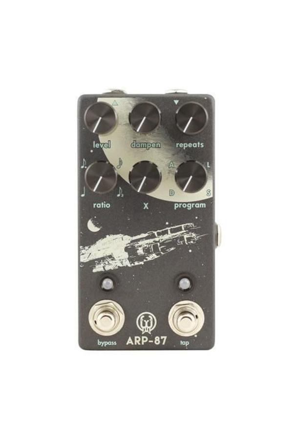 Walrus Audio ARP-87 Multi-Function Delay