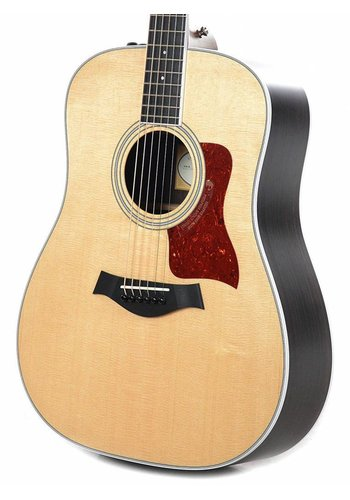 Taylor Taylor 410e-R Rosewood