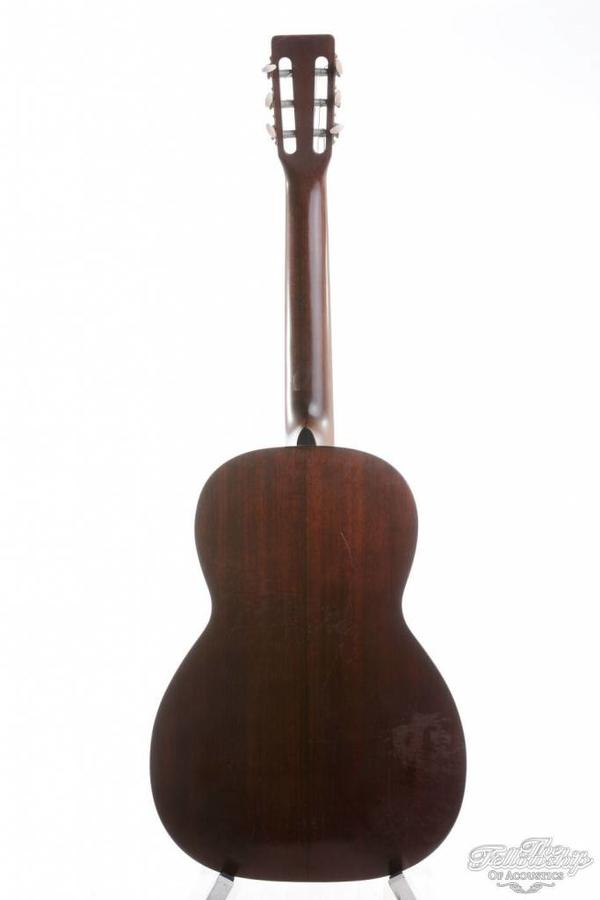 Martin 0018C 1968
