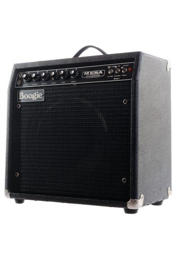 Mesa Boogie Mesa Boogie Mark I Reissue Early 90s