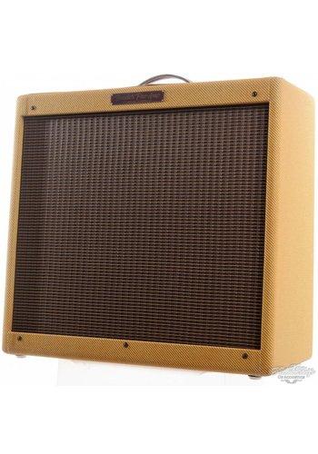 Fender Fender 57 Custom Pro Amp Mint