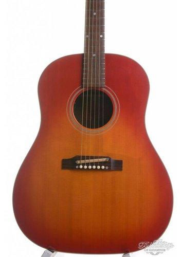 Gibson Gibson J-45 1965 Donovan Ltd. Ed. 2014