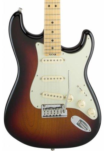 Fender Fender American Elite Stratocaster MN 3TSB