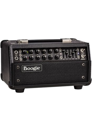 Mesa Boogie Mesa Boogie Mark Five: 25 - MK V: 25