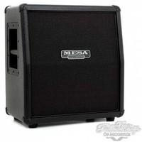 Mesa Boogie 1x12 Mini Rectifier Slanted Cabinet