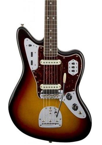 Fender Fender American Vintage 65 Jaguar RW 3TSB
