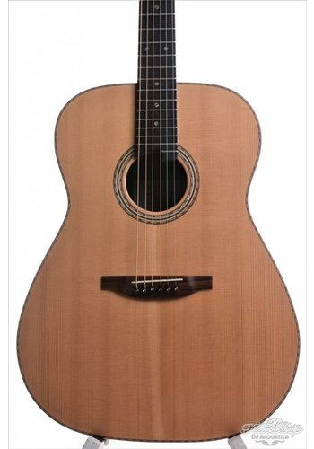 Stoll Stoll Ambition Rosewood-Sitka Mint