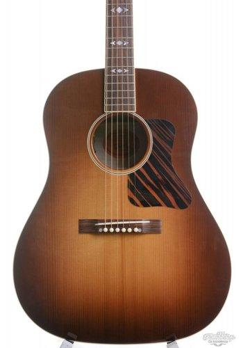 Gibson Gibson Iron Mountain AJ 2014