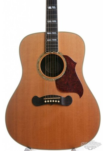 Gibson Gibson Songwriter Deluxe 2007