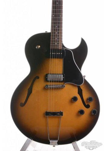 Gibson Gibson ES-135 Sunburst 1993