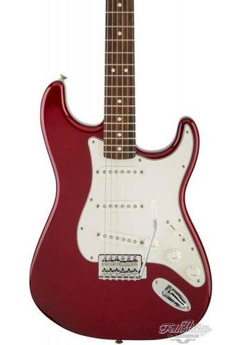 Fender Fender Standard Stratocaster CAR RW