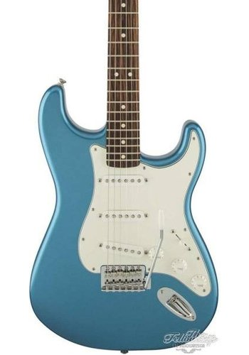 Fender Fender Standard Stratocaster LPB RW