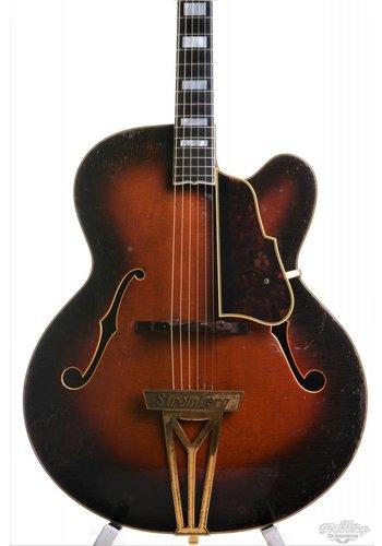 Stromberg Stromberg G-5 1952