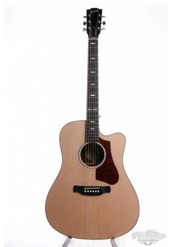 Gibson Gibson Hummingbird Rosewood AG 2018