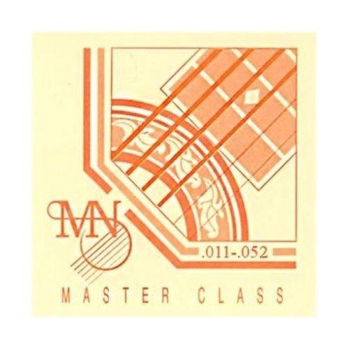 Newtone strings Newtone Master Class 11-52