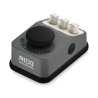 Nexi Metal Distortion MTD-01
