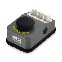 Nexi 70s Overdrive OVD-01
