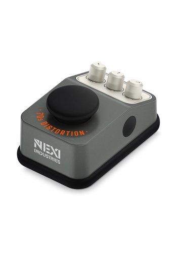 Nexi Nexi 70's Distortion DIS-01