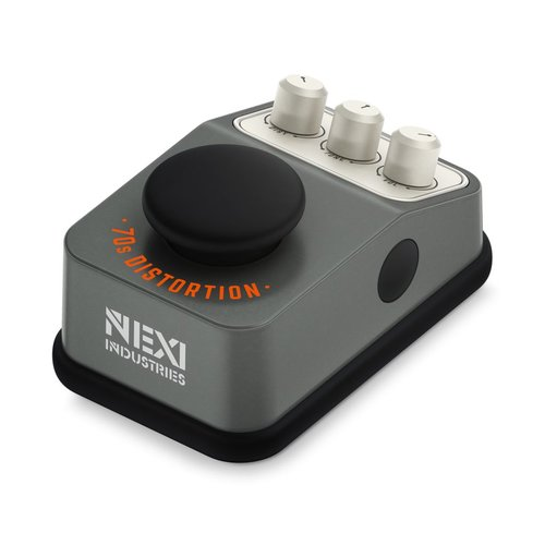 Nexi Nexi 70's Distortion DIS-01