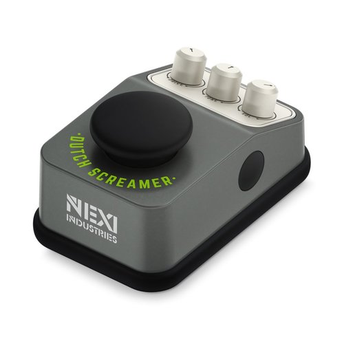 Nexi Nexi Dutch Screamer DSC-01