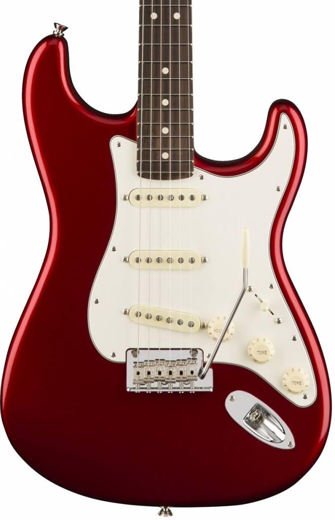 Ausgezeichnet Fender Gitarrenkabel Galerie - Elektrische Schaltplan ...