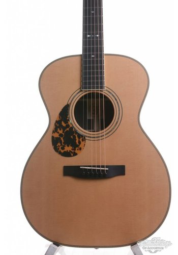 Furch Furch OM 34-SR  Lefty