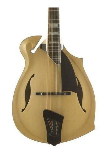 Eastman Eastman DGM1 David Grisman Corrado Giacomel style Mandolin
