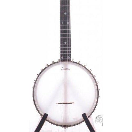 Eastman Eastman EBJ-WL1 5 OB Banjo