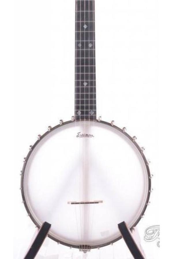 Eastman EBJ-WL1 5 OB Banjo