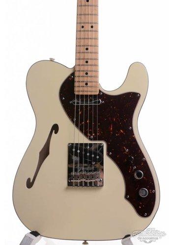 Fender Fender Telebration Modern Thinline Telecaster 2011 USA