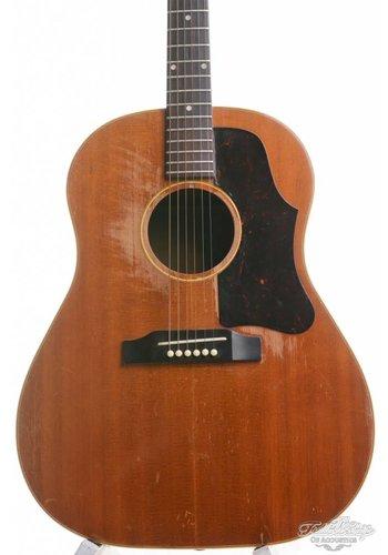 Gibson Gibson J50 1958