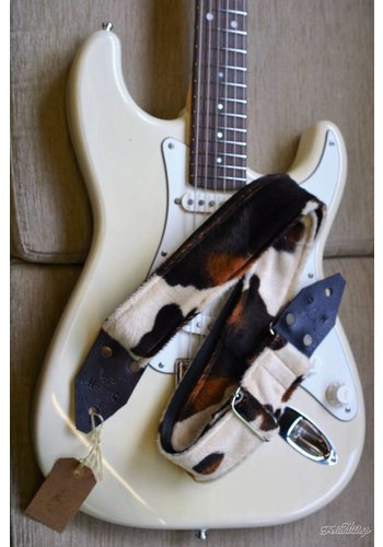 Holy Cow Holy Cow Retro look Custom Shop Holy Cow