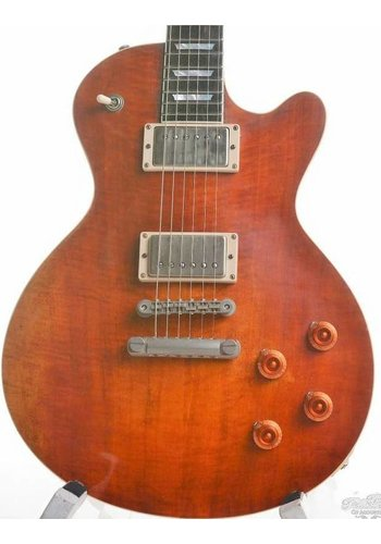 Eastman Eastman SB59/v Antique Amber