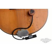 Martin A mandolin vintage 1952